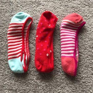 ♠️ Kate Spade socks